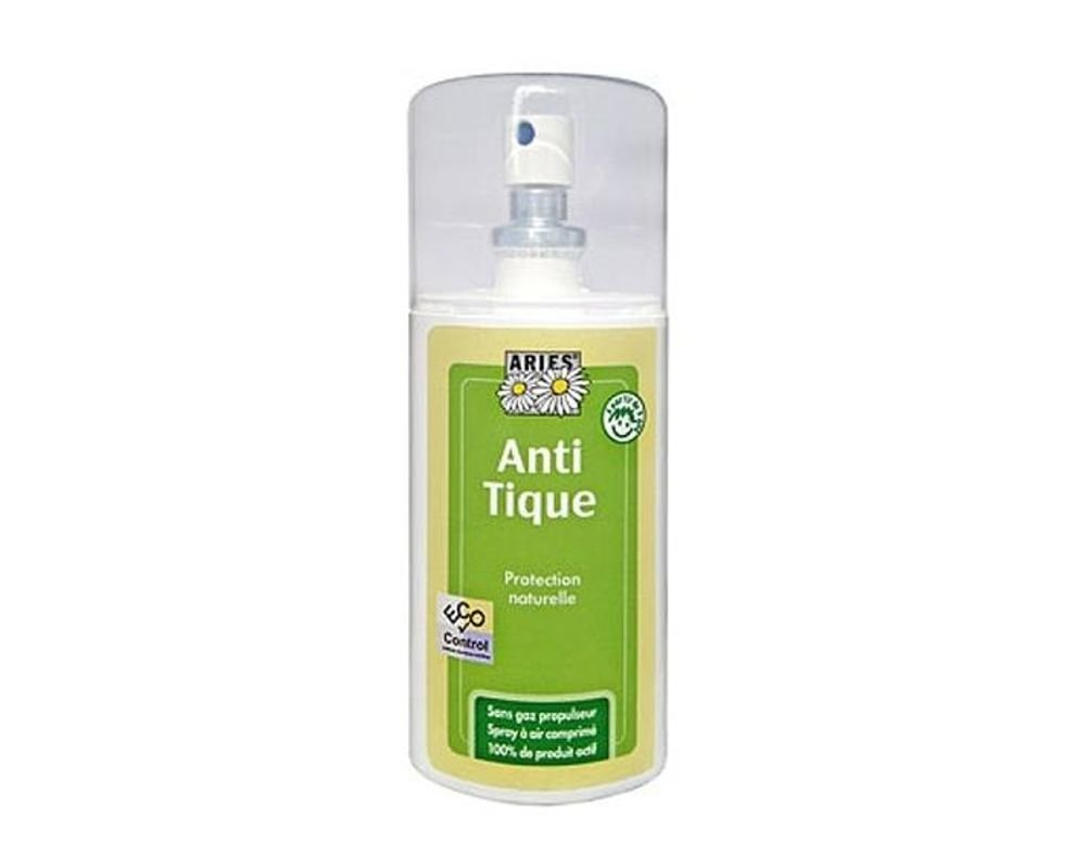 spray_antitique