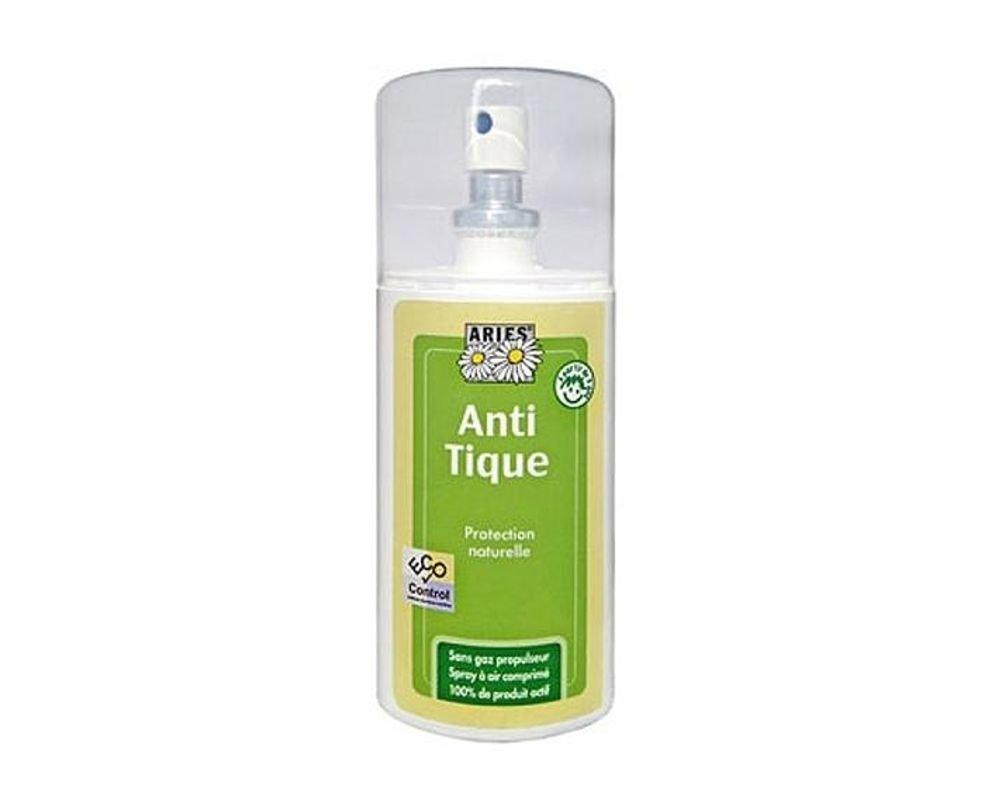 spray_antitique